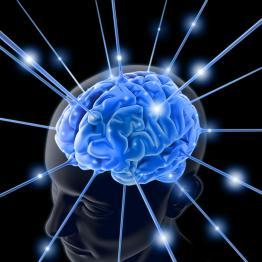 inteligencia_emocional-2_ezr