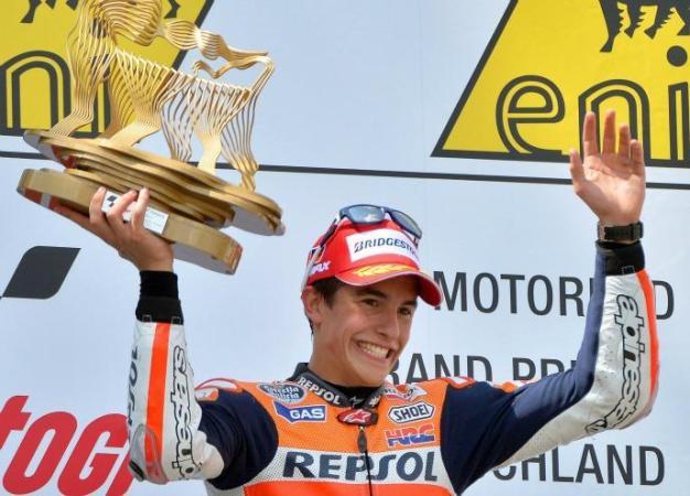 Marc-Marquez_MotoGP