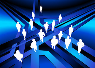 social-networking-
