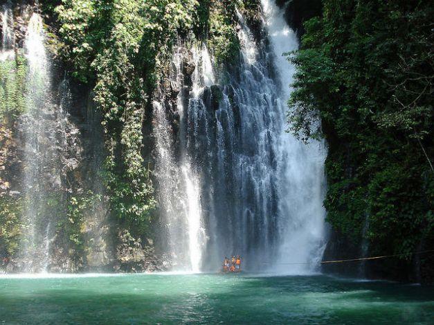 Tinago-Falls 4