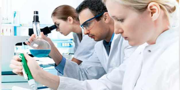 cientificos-660x330