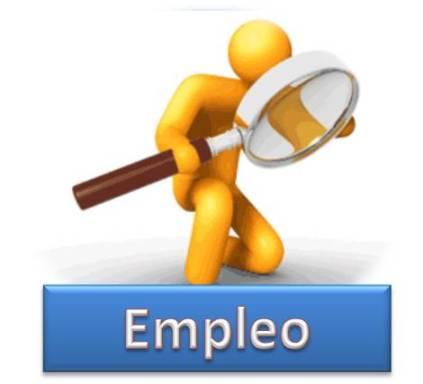 empleo1
