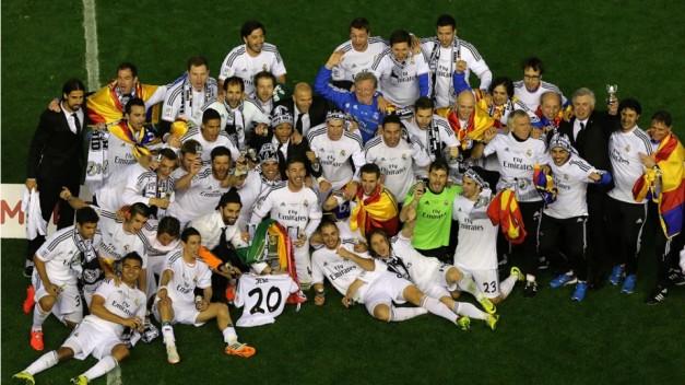 Real-Madrid-campeón-Copa-del-Rey